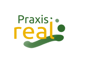 Physiopraxis Praxis Real in Graz